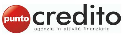 Punto Credito Palermo